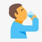 آموزش طراحی سایت بدون کدنویسی مثل آب خوردن