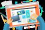 طراحی سایت با وردپرس: انتخاب 1 طراحی سایت برای شروع کسب و کار اینترنتی