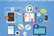 19 افزونه وردپرسی راه اندازی کسب و کار اینترنتی در سال 2019
