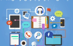 19 افزونه وردپرسی راه اندازی کسب و کار اینترنتی در سال 2018