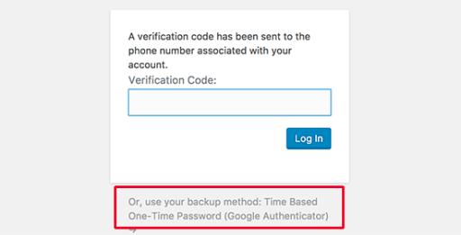 محافظت از پوشه وردپرس برای امنیت سایت وردپرس