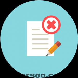 جلوگیری از اجرای فایل های php برای بهبود امنیت وردپرس