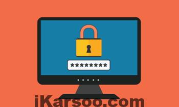 محدود کردن تلاش های ورود به وردپرس برای امنیت وردپرس