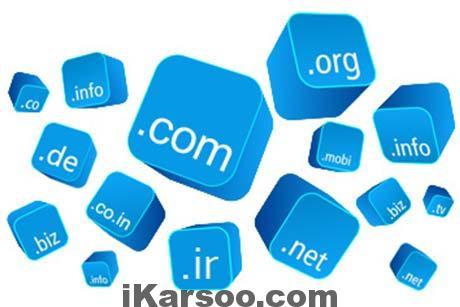 ایده کسب و کار اینترنتی: فروش دامنه