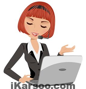ایده کسب درامد از اینترنت: مشاوره
