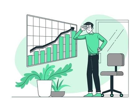 ایده کسب و کار اینترنتی : تحلیل داده