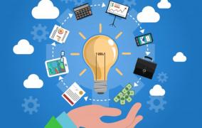 ایده کسب و کار اینترنتی:+10 ایده کسب درامد از اینترنت همراه با مدل درآمدی