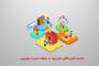 محدودکردن تلاش ورود به مدیریت وردپرس روشی مهم برای افزایش امنیت وردپرس