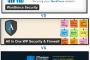 آموزش طراحی سایت با وردپرس 0 تا 100 همراه با فیلم آموزشی : راهی سریع و ساده برای ساخت سایت