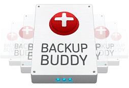 دانلود رایگان افزونه پرمیوم iThemes BackupBuddy WordPress Plugin