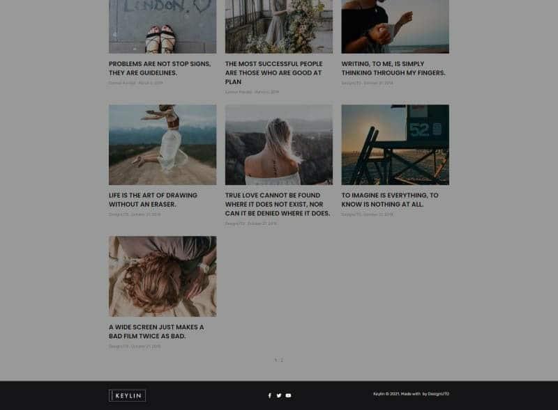 قالب المنتوری وبلاگ و مجله ای Keylin-keylin++Footer_1-min